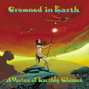 CROWNED IN EARTH - A Vortex Of Earthly Chimes (2012) LP